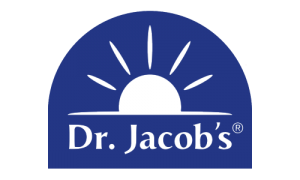 Dr. Jacob's Medical