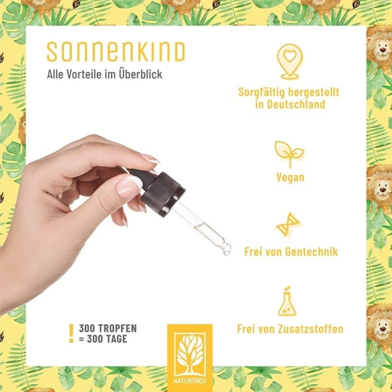 D3K2 vitamin kinder