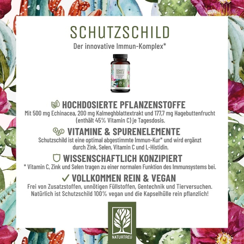 Naturtreu_Schutzschild_