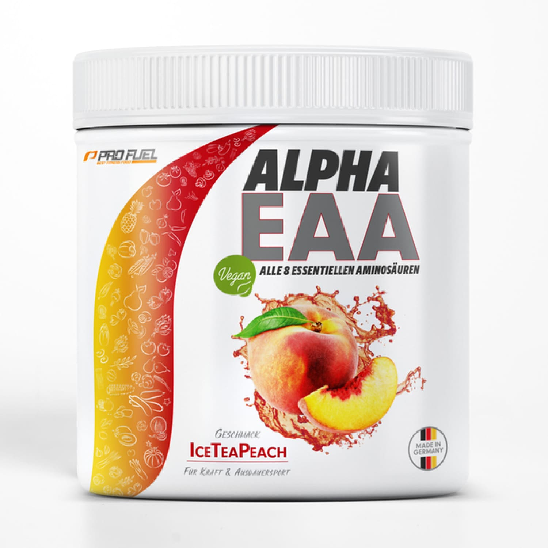 alpha-eaa-essentielle-aminosaeuren-vegan