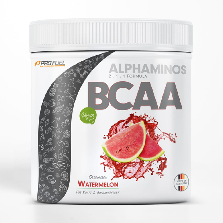 alphaminos-bcaa-wassermelone