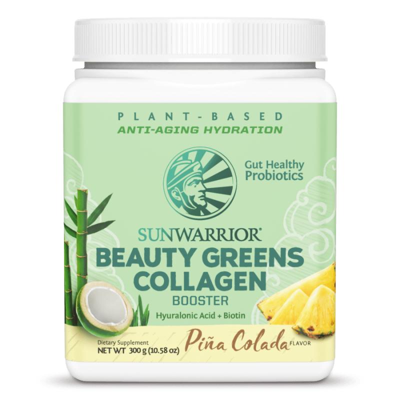 sunwarriorBeauty-Greens-Collagen-Pina-Colada